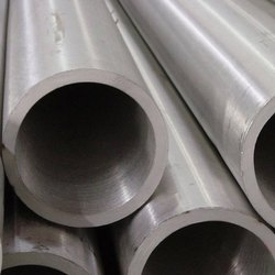 Alloy Steel ASTM A213 - ASME SA 213 T91 Tubes
