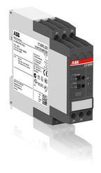 ABB CT-ERS ( On-delay (accumulative) Electronic Timer
