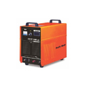CUT 100IJ Arc Welding Machine