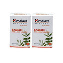 Shallaki Tablets