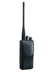 Tk-3000 M6 Vhf/Uhf Walky Talky
