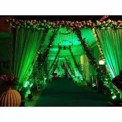 Party Decoration Service