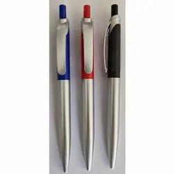 SR-40 Promotional Ballpoint Pen