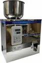 Small Granule Filling Machine