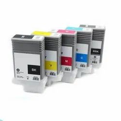 Plotter ink cartridges