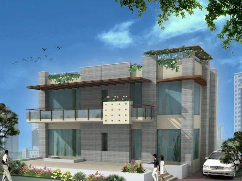 Architecture Design For Home In Delhi consult 2 architect, new delhi - architectural design services and