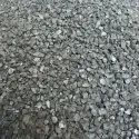 6000 Gcv Indonesian Coal, For Burning, Size: 0mm To 50mm