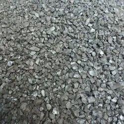 6000 GCV Indonesian Coal