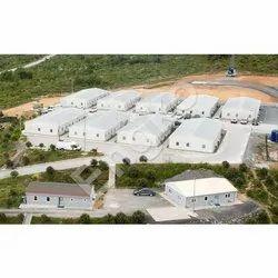 Labour Camps