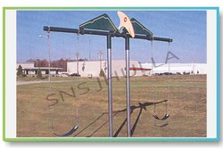 SNS 005 Eagle Swing