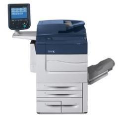Production Colour Machine Xerox C60/C70
