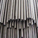 Stainless Steel Capillary Pipe
