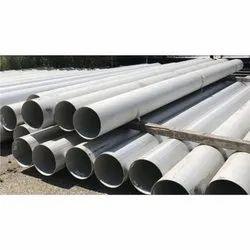 S32760 Super Duplex Steel Tubing