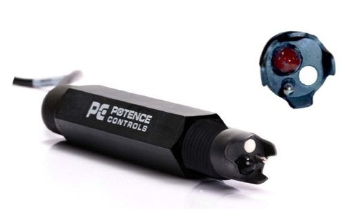 PH And ORP Sensor