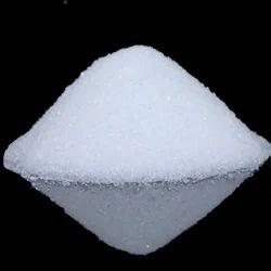 Sodium Citrate