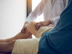 Paralysis Care Physiotherapy