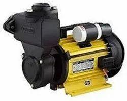 Water Pump Motor - Water Motor Latest Price, Manufacturers