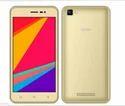 Intex Aqua S1 Mobile Phones