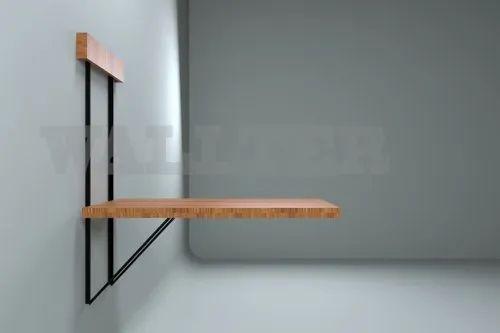 Wall Mounted Table Multi Purpose