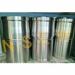 Cylinder Liner Cummins Qsx15