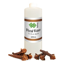 Clove Floral Water