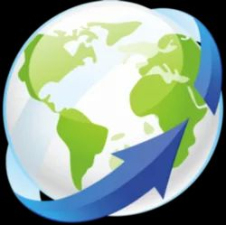 World Wide Drop Shipping Exporter Service