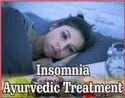 Sound Sleep Insomnia Treatment