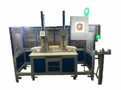 SPM Pneumatic Machine