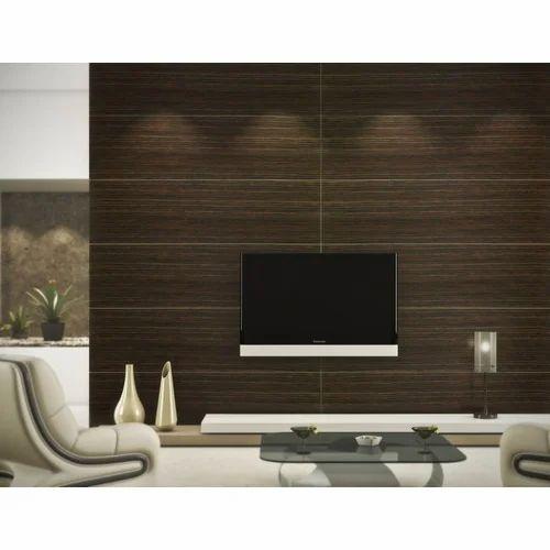 Decorative Tv Wall Panel