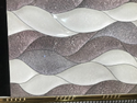 Fancy Kitchen Tiles