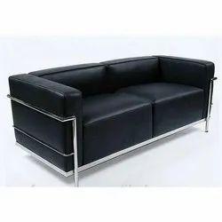 SS Multi Seater Sofa Frame