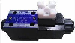 Yuken DC Valve DSG01-2B2-D24
