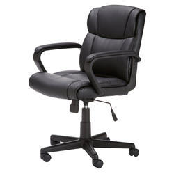 rolling office chair - Rolling Chair