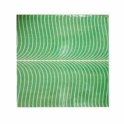Buffet Sheet 13x26 Inch - Keapatta / Salpatta Design