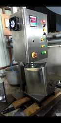 15 Ltrs Oil Filling Machines