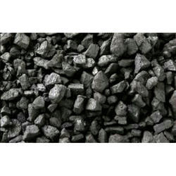 Pure South Africa Coal