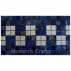Lapis Overlay Tiles