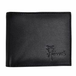 LWFM00078 Mens Leather Wallet