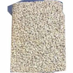 Raw W210 Cashew Nut, Packaging Type: Vacuum Bag, Packaging Size: 10 kg