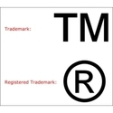 Pharma Trademark and Brand Registration