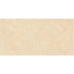 PGVT Glossy Marble Tile