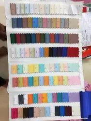 Raymond Cotton Original Fabrics