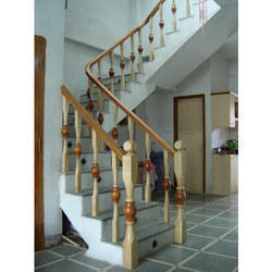 10 Mobila Bucatarie besides Picture Frames On Wall moreover Wooden Stairs together with Single Floor House Elevation Design together with Watch. on modern home design