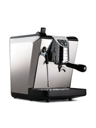 Oscar II Coffee Machine