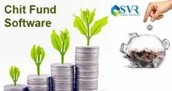 Chit Fund Software