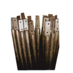 Chemical GI Earthing Electrode