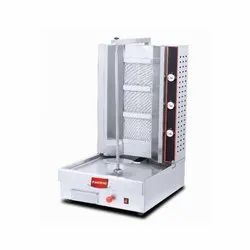Shawarma Machine New