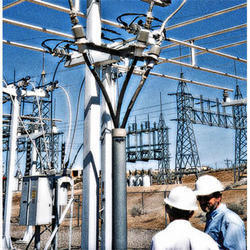 Consultancy Electrical Consultants, in Pan India