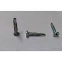 CSK Phillips Self Drilling Screw