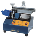 HEDA-804A Automatic Loose Radial Lead Cutter